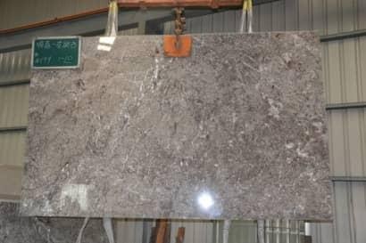 灰網石大理石 編號N199 適合做大理石電視牆價格優惠,也可做樓梯大理石地板檯面等,灰色大理石種類繁多,歡迎馬上與最多高雄人推薦的大理石工廠順嘉石材行聯繫,讓我們給您最好的大理石價格及服務!