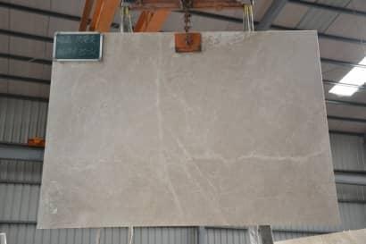 閃電灰色大理石 編號8060701 適合做大理石電視牆價格優惠,也可做樓梯大理石地板檯面等,灰色大理石種類繁多,歡迎馬上與最多高雄人推薦的大理石工廠順嘉石材行聯繫,讓我們給您最好的大理石價格及服務!