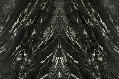 Gucci黑大理石 編號FA3003 適合做大理石電視牆價格優惠,也可做大理石地板樓梯檯面等,黑色大理石種類繁多,歡迎馬上與順嘉石材聯繫,讓我們給您最好的大理石價格及服務
