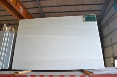 行雲流水大理石 編號AFT-11 適合做大理石電視牆價格優惠,也可做大理石地板樓梯檯面等,白色大理石種類繁多,歡迎馬上與順嘉石材聯繫,讓我們給您最好的大理石價格及服務