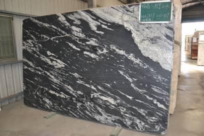 潑墨山水大理石(皮革面處理) 編號FA3003 適合做大理石電視牆價格優惠,也可做大理石地板樓梯檯面等,黑色大理石種類繁多,歡迎馬上與順嘉石材聯繫,讓我們給您最好的大理石價格及服務