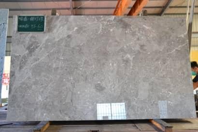銀珍珠大理石 編號HH-1080適合做大理石電視牆價格優惠,也可做樓梯大理石地板檯面等,灰色大理石種類繁多,歡迎馬上與最多高雄人推薦的大理石工廠順嘉石材行聯繫,讓我們給您最好的大理石價格及服務!