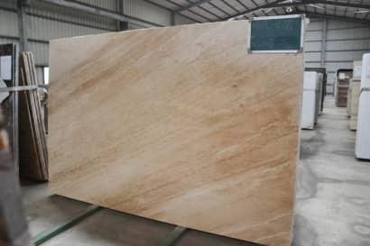帝諾大理石 編號MK0052307 適合做大理石電視牆價格優惠,也可做樓梯地板檯面等,米黃色大理石種類繁多,歡迎馬上與高雄順嘉石材行聯繫,讓我們給您最好的大理石價格及服務
