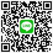 順嘉石材大理石的官方LINE.png